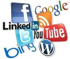 Social e Mobile Travel 2013