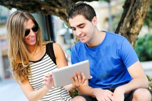 La rivoluzione del mobile e il futuro delle Travel App