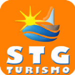 App STG Turismo