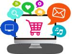 vuoi vendere online? (seconda parte) leggi qui