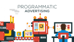 Programmatic Advertising: che cosa è