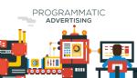 mobile e programmatic: il top della promozione