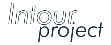 Logo Intour Project